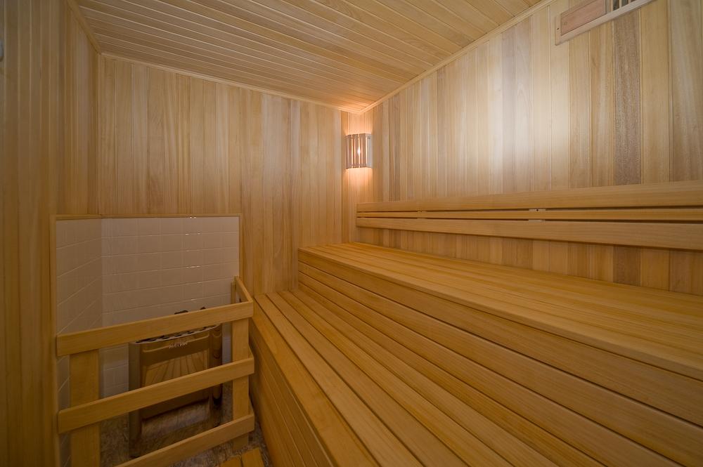 Фото баня сауна Гостевой дом