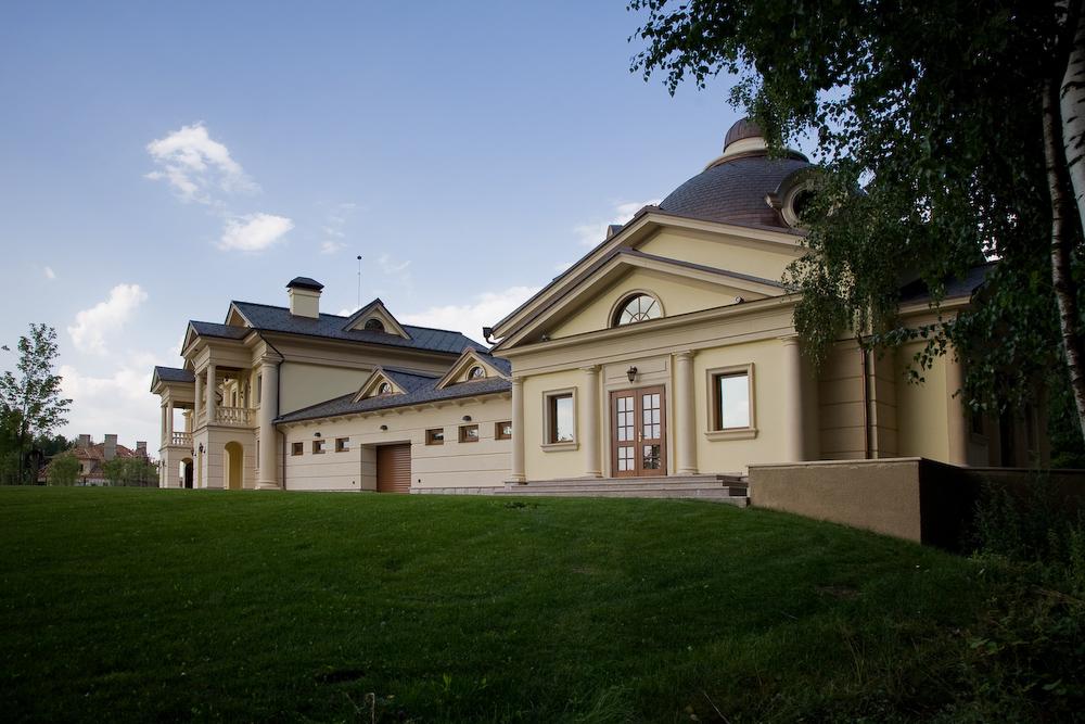 Фото гостевой дом Гостевой дом