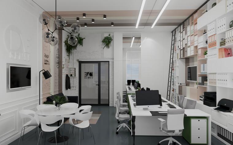 офисы - фото № 78969
