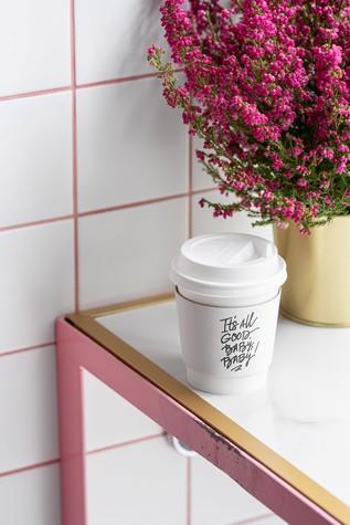 Кафе - фото № 101620