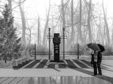 Общественные помещения «28.07.38», общественные здания  . Фото № 32249, автор Гусев Артемий