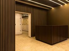 Фото холл коридор Многоквартирный дом