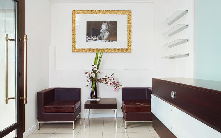 салон красоты - фото № 23441