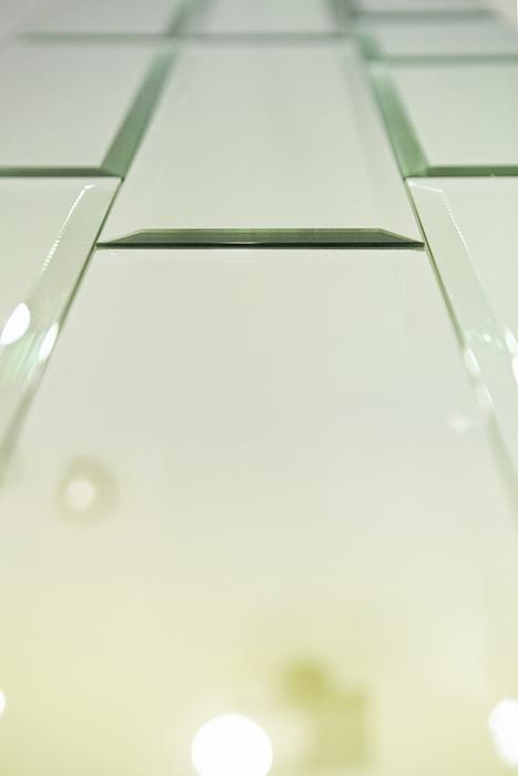 Идея для дизайна кабинетов красоты: фото интерьера салонов
