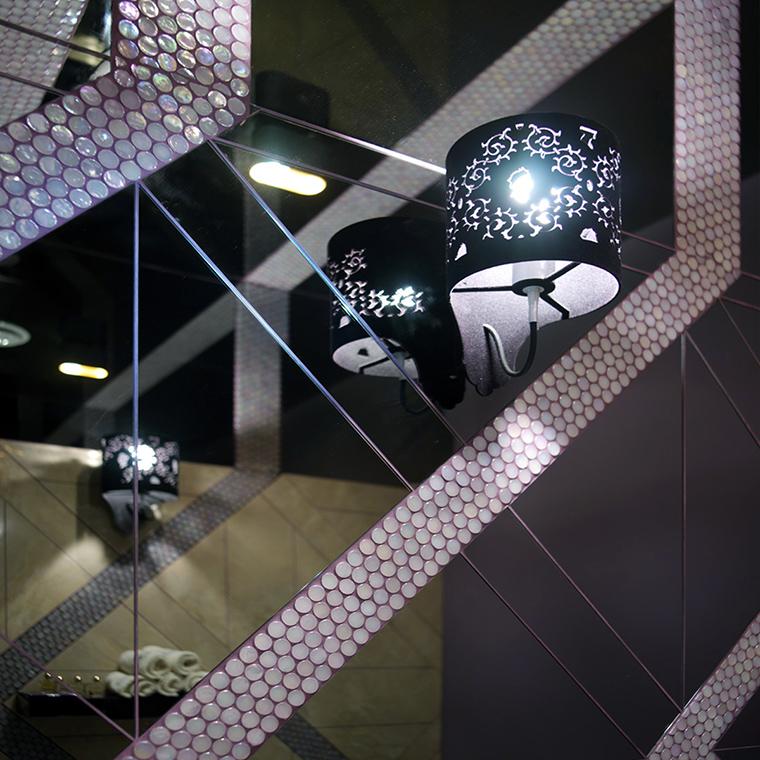 Салон красоты. салон красоты из проекта , фото №44293