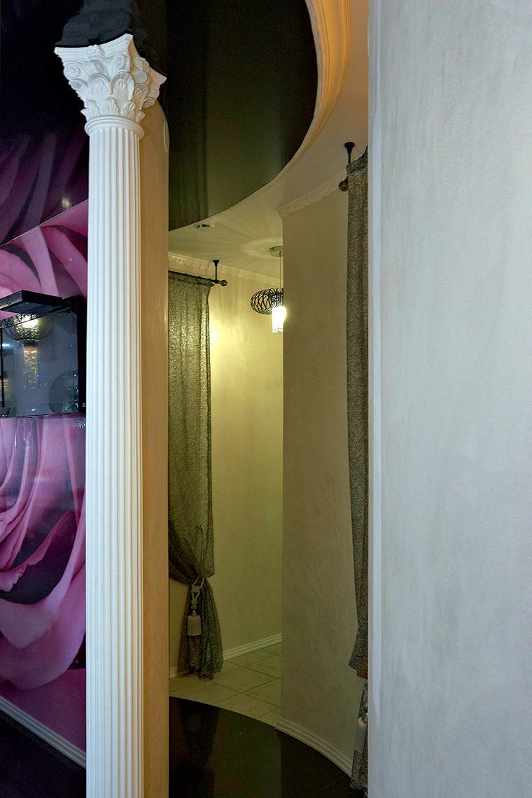 салон красоты - фото № 59967
