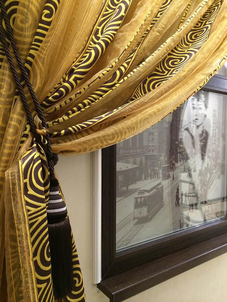 салон красоты - фото № 63602