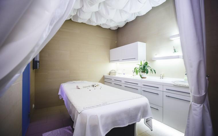 салон красоты - фото № 75513
