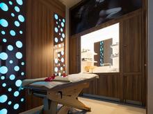 салон красоты № 22036, Йох Architects