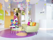 Салон красоты «Детский салон красоты Beauty land», салон красоты . Фото № 27767, автор Макарова Алёна