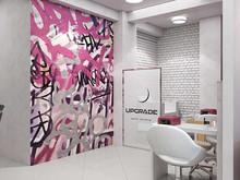Салон красоты «Upgrade», салон красоты . Фото № 29067, автор Дуквен Ольга