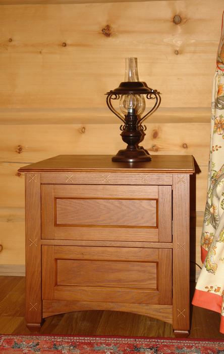 Фото № 22310 авторская мебель  Авторская мебель