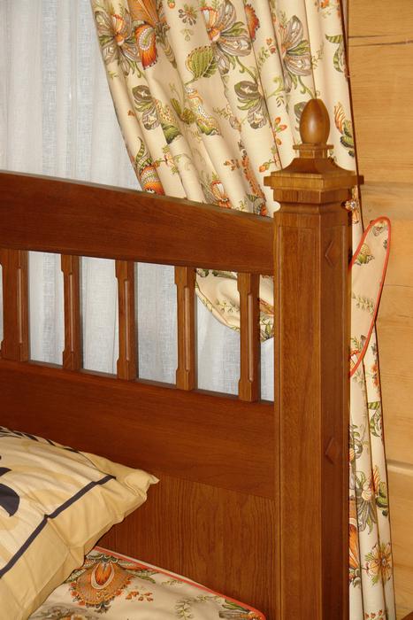 Фото № 22311 авторская мебель  Авторская мебель