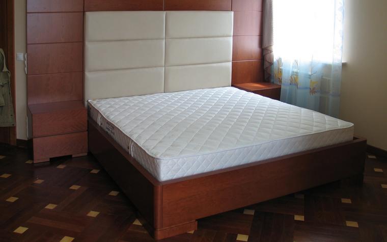 Авторская мебель. авторская мебель из проекта , фото №22361