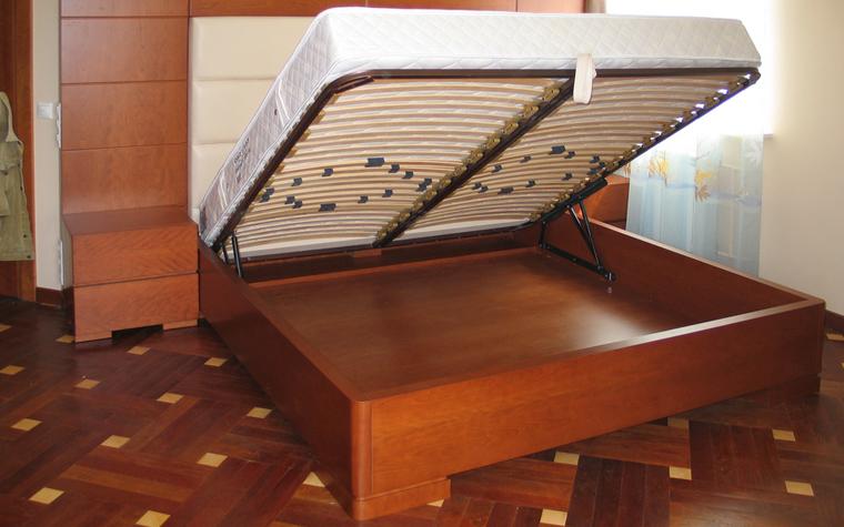 Авторская мебель. авторская мебель из проекта , фото №22362