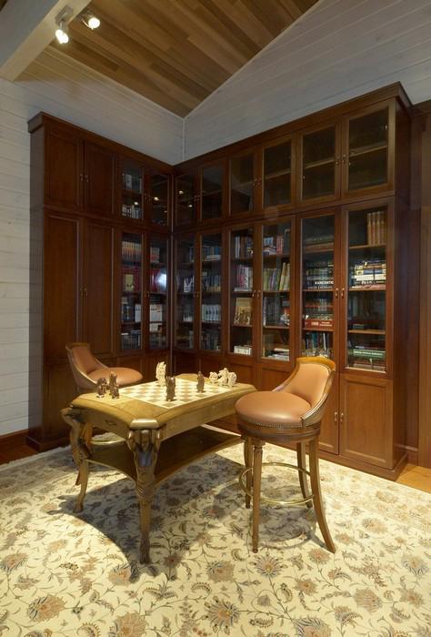 Фото № 22439 авторская мебель  Авторская мебель