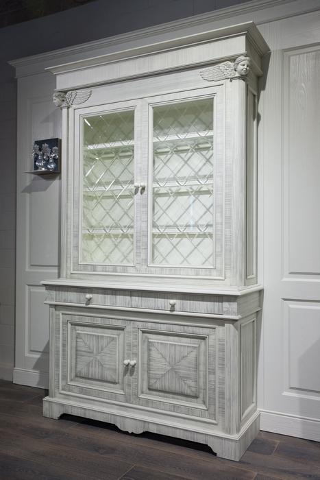 Фото № 22878 авторская мебель  Авторская мебель