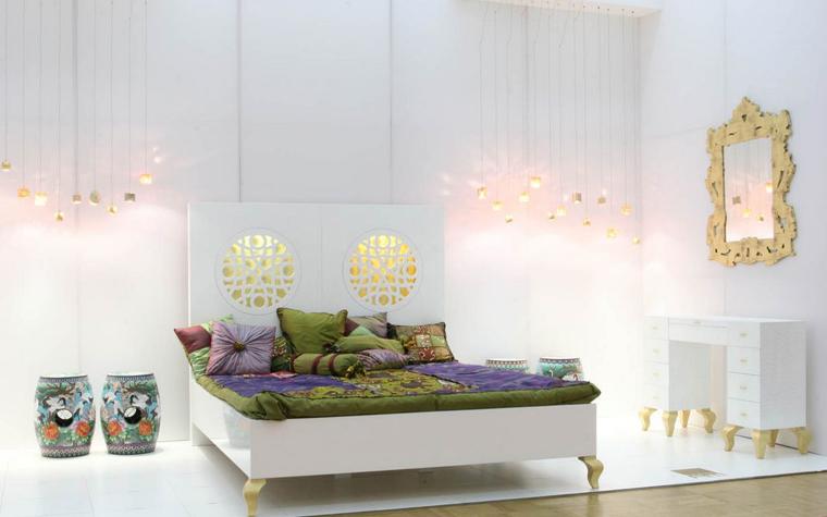 Фото № 22880 авторская мебель  Авторская мебель