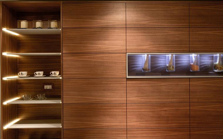 Фото № 56850 авторская мебель  Авторская мебель