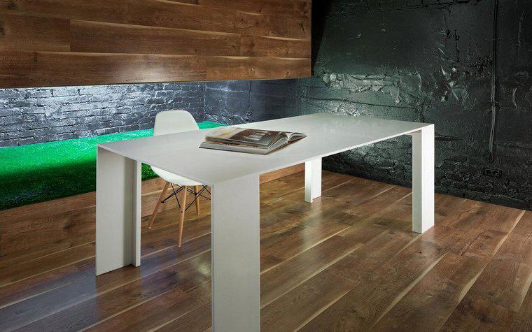 Авторская мебель. авторская мебель из проекта , фото №56896