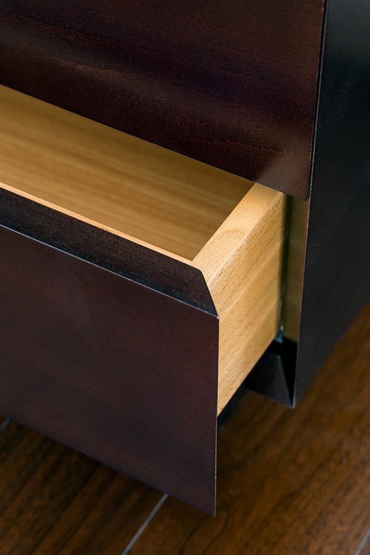 Фото № 59808 авторская мебель  Авторская мебель