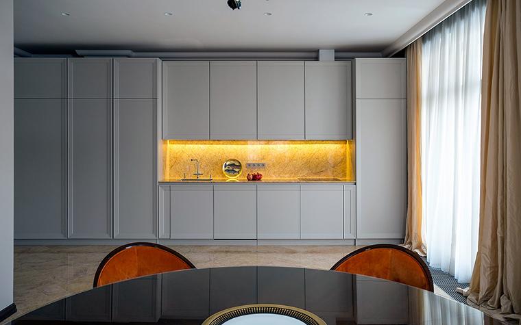 Авторская мебель. авторская мебель из проекта , фото №59811
