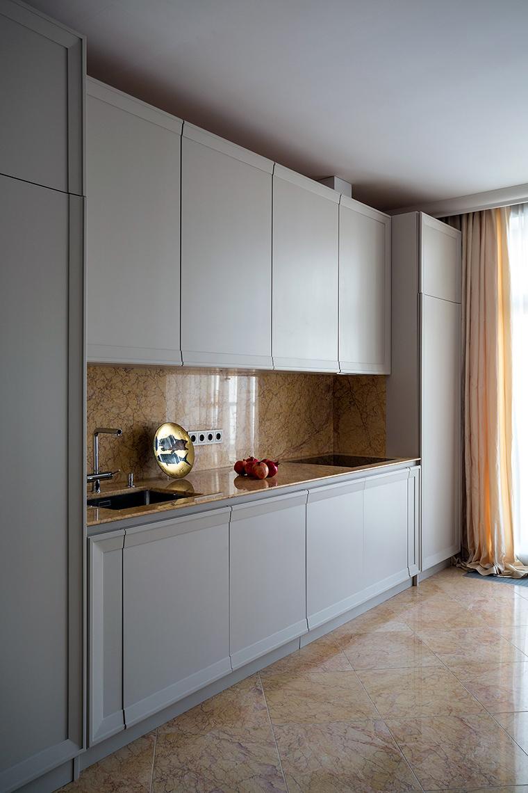 Авторская мебель. авторская мебель из проекта , фото №59812
