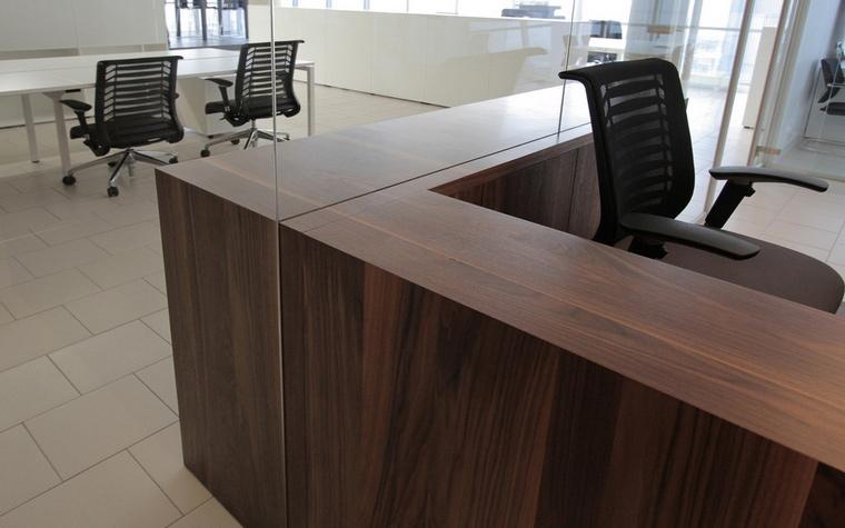 Фото № 61675 авторская мебель  Авторская мебель