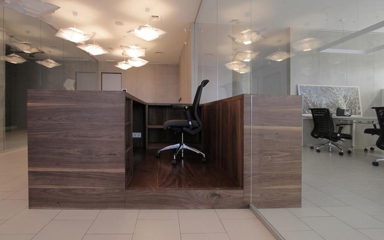 Фото № 61669 авторская мебель  Авторская мебель