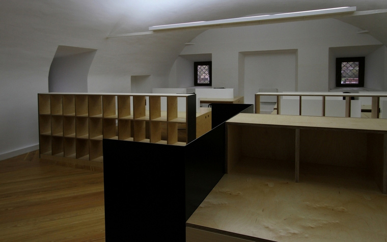 Фото № 61680 авторская мебель  Авторская мебель