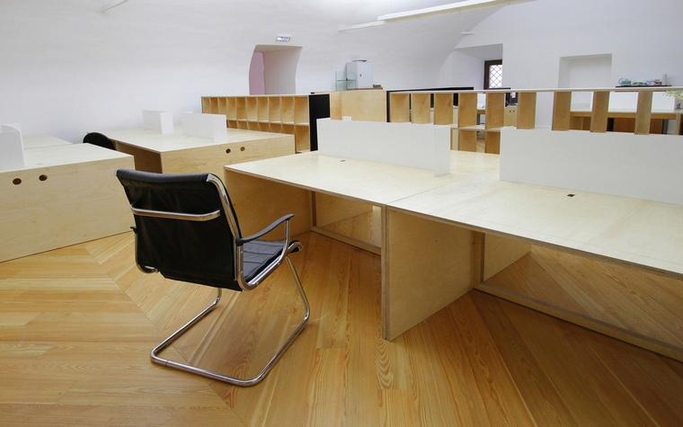 Фото № 61677 авторская мебель  Авторская мебель