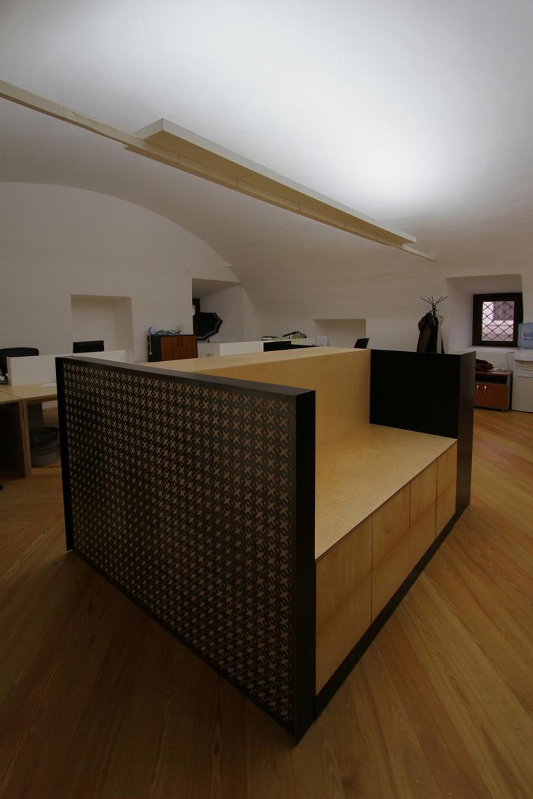 Фото № 61679 авторская мебель  Авторская мебель