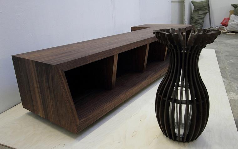 Фото № 61704 авторская мебель  Авторская мебель