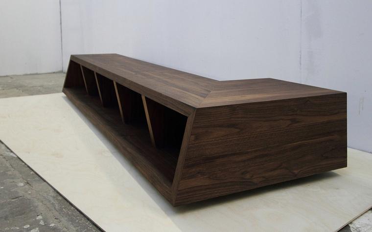Фото № 61705 авторская мебель  Авторская мебель
