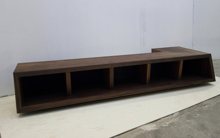 авторская мебель - фото № 61706