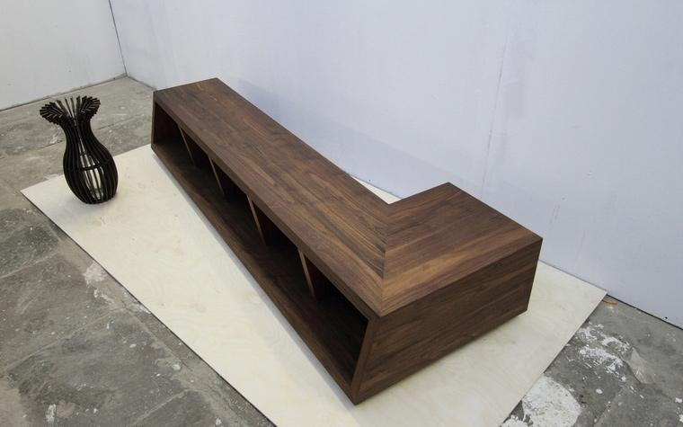 Фото № 61697 авторская мебель  Авторская мебель