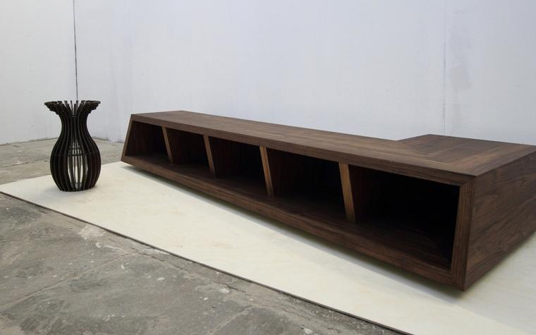 Фото № 61698 авторская мебель  Авторская мебель