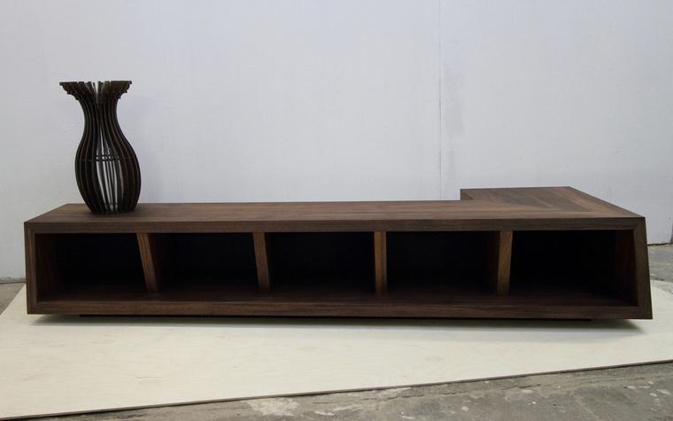 Фото № 61699 авторская мебель  Авторская мебель
