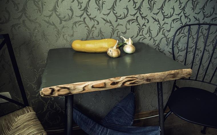Фото № 65035 авторская мебель  Авторская мебель