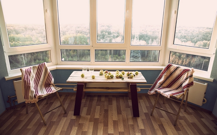 Фото № 65038 авторская мебель  Авторская мебель