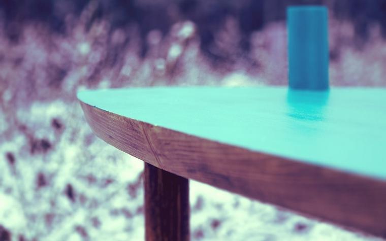 Фото № 65043 авторская мебель  Авторская мебель