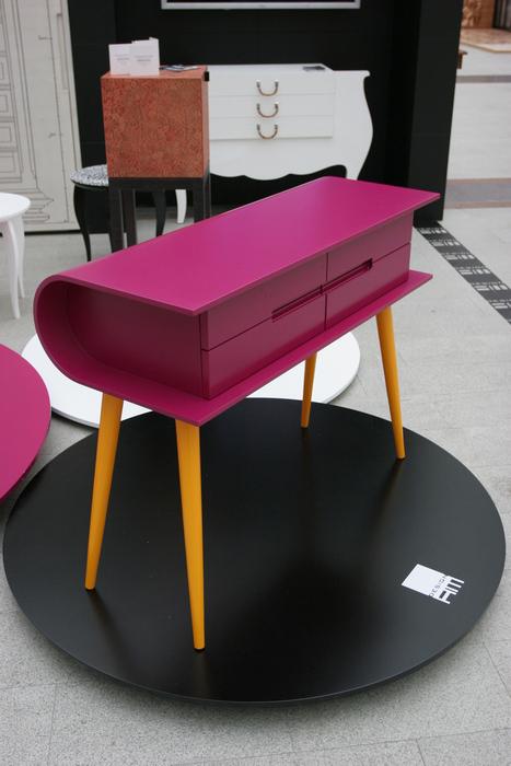 Фото № 22889 авторская мебель  Авторская мебель