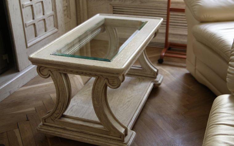 Авторская мебель. авторская мебель из проекта , фото №33208