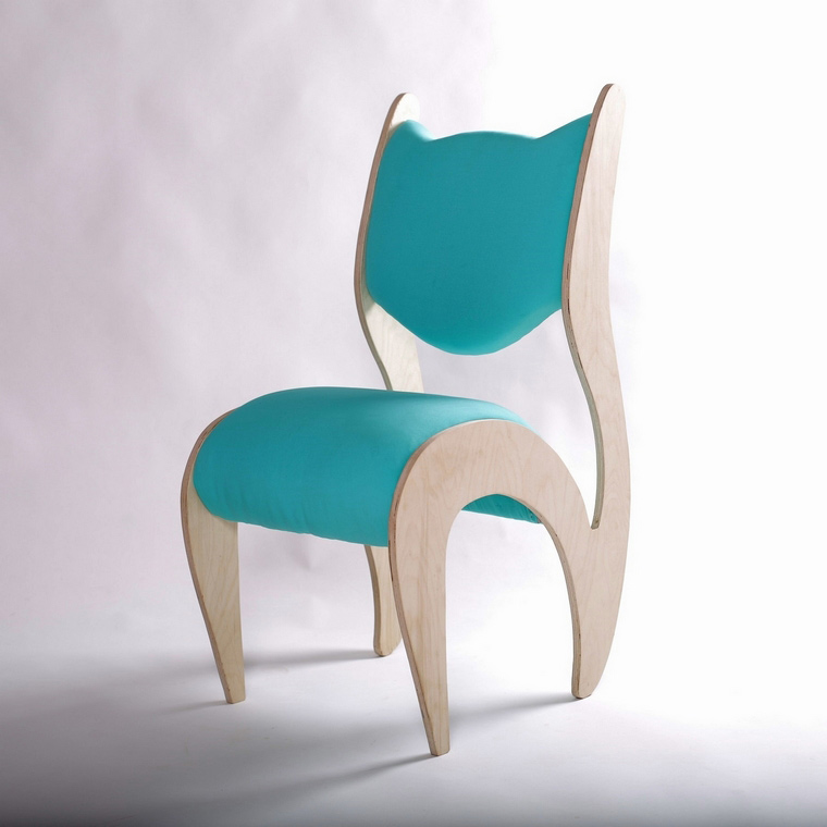 авторская мебель - фото № 67712