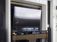 Авторская мебель «Мебель для частной квартиры», авторская мебель . Фото № 24537