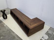 Фото авторская мебель Авторская мебель
