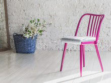 Авторская мебель «», авторская мебель . Фото № 22803