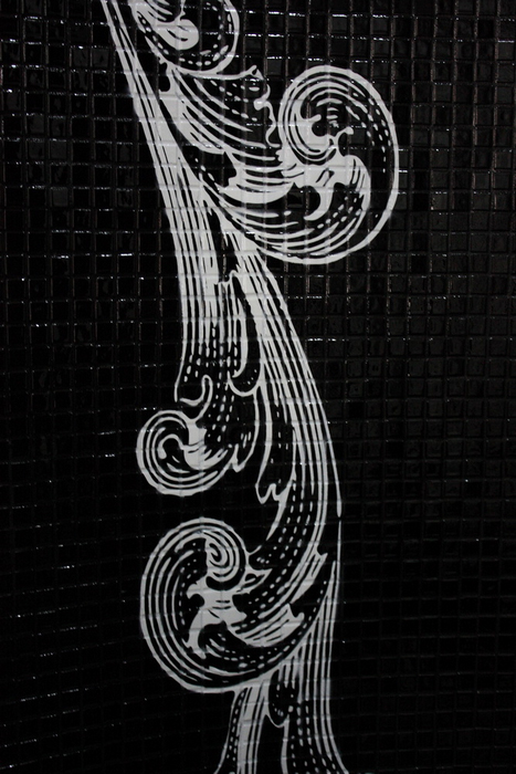 Роспись, живопись. роспись живопись из проекта , фото №21179