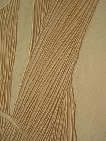 Роспись, живопись. роспись живопись из проекта Бамбук, фото №77640