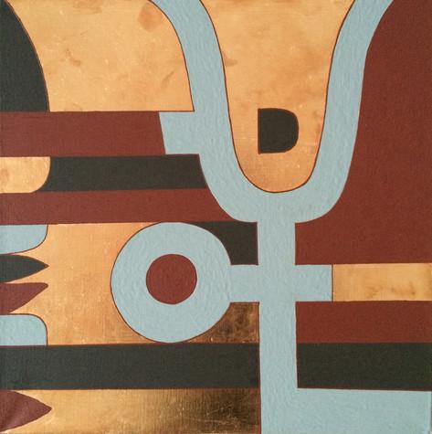 Роспись, живопись. роспись живопись из проекта Живопись, фото №96274